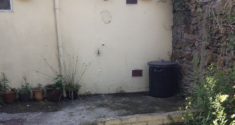Plan b Rubbish Removal Exeter After